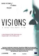 Visions - Movie Poster (xs thumbnail)