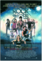Rock of Ages - Swiss Movie Poster (xs thumbnail)