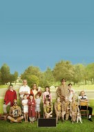 Moonrise Kingdom - Key art (xs thumbnail)