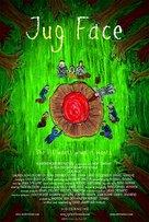 Jug Face - Movie Poster (xs thumbnail)