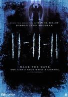 11 11 11 - Dutch Movie Cover (xs thumbnail)