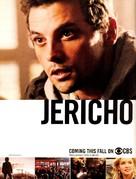 """Jericho"" - poster (xs thumbnail)"