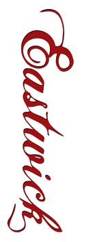 """""""Eastwick"""" - Logo (xs thumbnail)"""