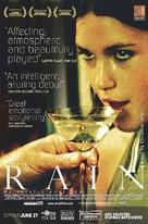 Rain - British Movie Poster (xs thumbnail)