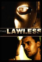 The Lawless - Movie Poster (xs thumbnail)
