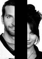 Silver Linings Playbook - Key art (xs thumbnail)