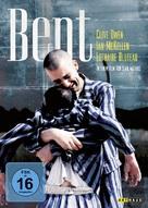 Bent - German Movie Cover (xs thumbnail)
