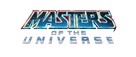 Masters Of The Universe - Logo (xs thumbnail)