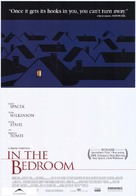In the Bedroom - Canadian Movie Poster (xs thumbnail)