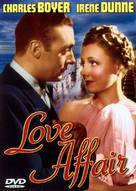 Love Affair - DVD cover (xs thumbnail)