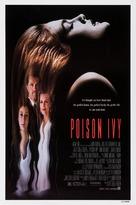 Poison Ivy - Movie Poster (xs thumbnail)