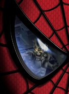 Spider-Man - Key art (xs thumbnail)