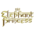 """The Elephant Princess"" - Australian Key art (xs thumbnail)"