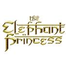 """""""The Elephant Princess"""" - Australian Key art (xs thumbnail)"""
