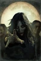 Survival of the Dead - Key art (xs thumbnail)
