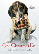 One Christmas Eve - Movie Poster (xs thumbnail)