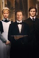 Albert Nobbs - Key art (xs thumbnail)