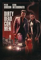 Dirty Dead Con Men - Movie Cover (xs thumbnail)