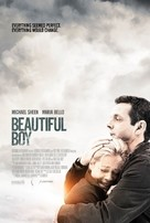 Beautiful Boy - Movie Poster (xs thumbnail)
