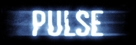 Pulse - Logo (xs thumbnail)