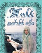 Rusalochka - Czech Movie Cover (xs thumbnail)