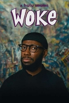 """Woke"" - Video on demand movie cover (xs thumbnail)"