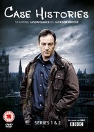 """Case Histories"" - Movie Cover (xs thumbnail)"