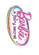 Barbie: A Fairy Secret - Logo (xs thumbnail)