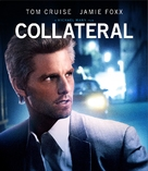 Collateral - poster (xs thumbnail)