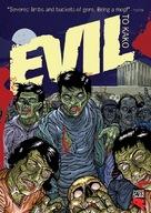 Kako, To - Movie Cover (xs thumbnail)