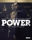 """Power"" - Blu-Ray movie cover (xs thumbnail)"