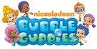 """Bubble Guppies"" - Logo (xs thumbnail)"