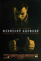 Midnight Express - Movie Cover (xs thumbnail)