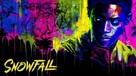 """Snowfall"" - Movie Cover (xs thumbnail)"