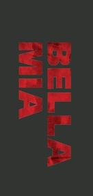 Bella mia - Czech Logo (xs thumbnail)