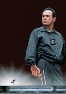 US Marshals - Key art (xs thumbnail)