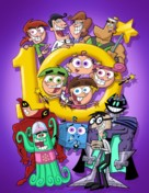"""""""The Fairly OddParents"""" - Key art (xs thumbnail)"""