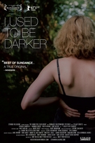 I Used to Be Darker - Movie Poster (xs thumbnail)