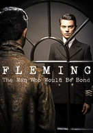 """Fleming"" - Movie Poster (xs thumbnail)"