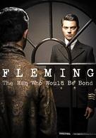 """Fleming"" - Movie Poster (xs thumbnail)"