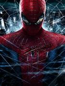 The Amazing Spider-Man - Key art (xs thumbnail)