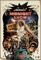 Midnight Show - Movie Poster (xs thumbnail)