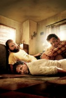 The Hangover Part II - Key art (xs thumbnail)