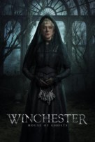 Winchester - Swedish Movie Cover (xs thumbnail)