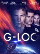 G-Loc - Movie Cover (xs thumbnail)