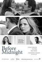 Before Midnight - Swedish poster (xs thumbnail)