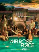 """Melrose Place"" - Movie Poster (xs thumbnail)"
