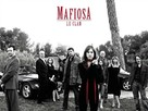 """Mafiosa"" - French Movie Poster (xs thumbnail)"