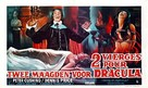 Twins of Evil - Belgian Movie Poster (xs thumbnail)