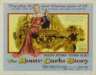 Montecarlo - Movie Poster (xs thumbnail)